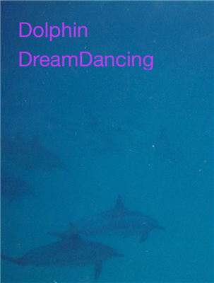 Dolphin DreamDancing